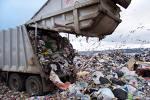 tratamiento de la basura en Murcia